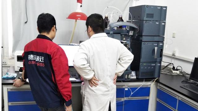 白银市实验室设备搬迁公司的发展现状分析